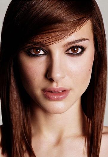 Arianna McKenzie D'Tal